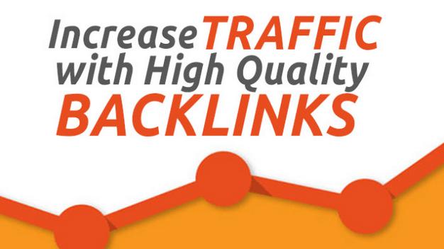 Online Backlink Generator Tool